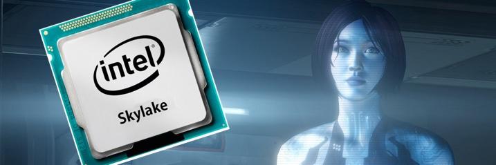 Intel_Skylake_Cortana