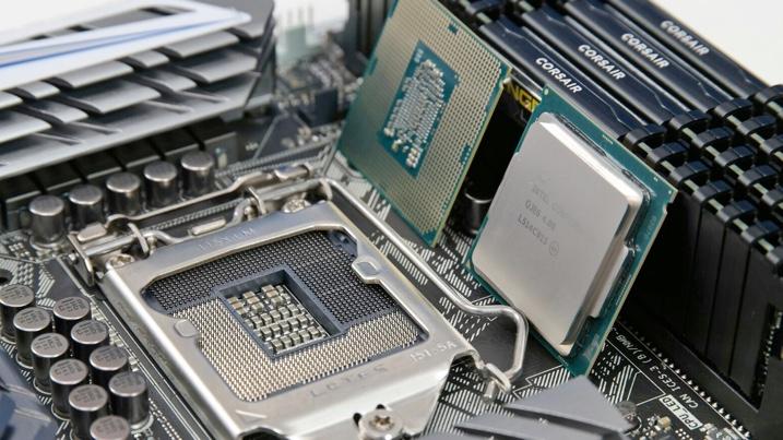 Intel_Skylake_chipset
