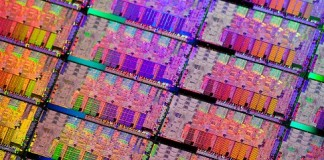 Intel_Wafer_Sandy_Bridge