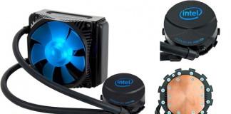 Intel_Water