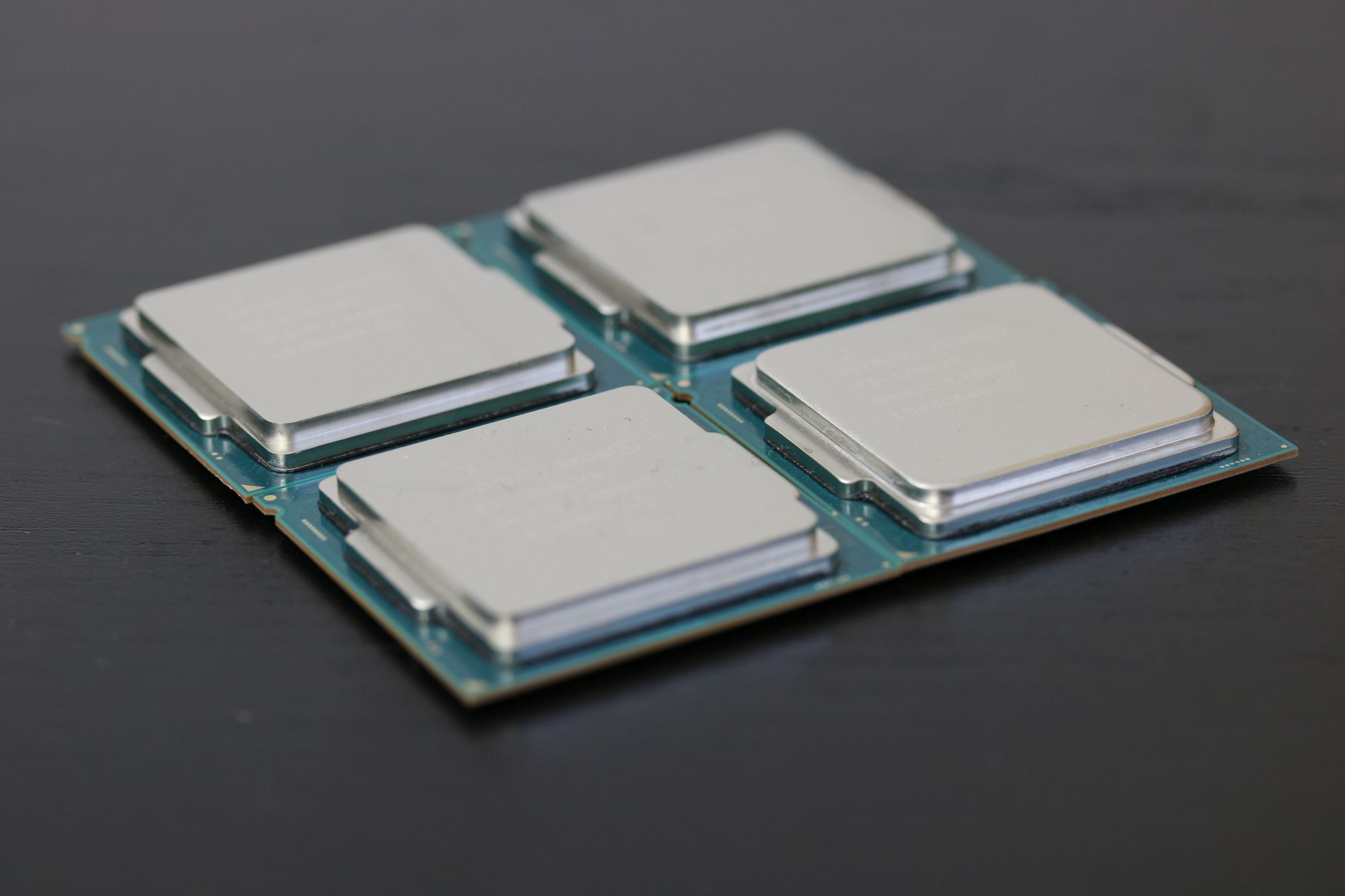 Intel_Xeon_E3-v5_04