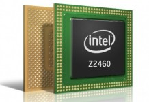 Intel_Z2460