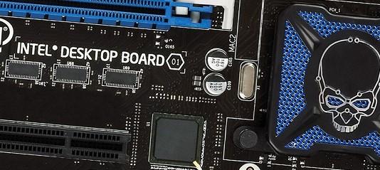 intel_motherboard