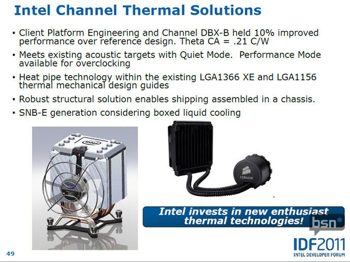 Intel_vattenkylning