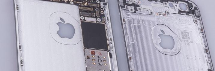 Iphone_6S_LTE