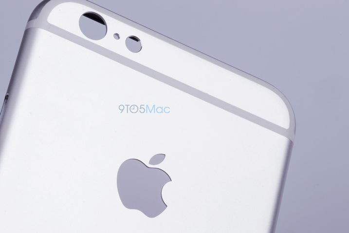 Iphone_6S_LTE_2
