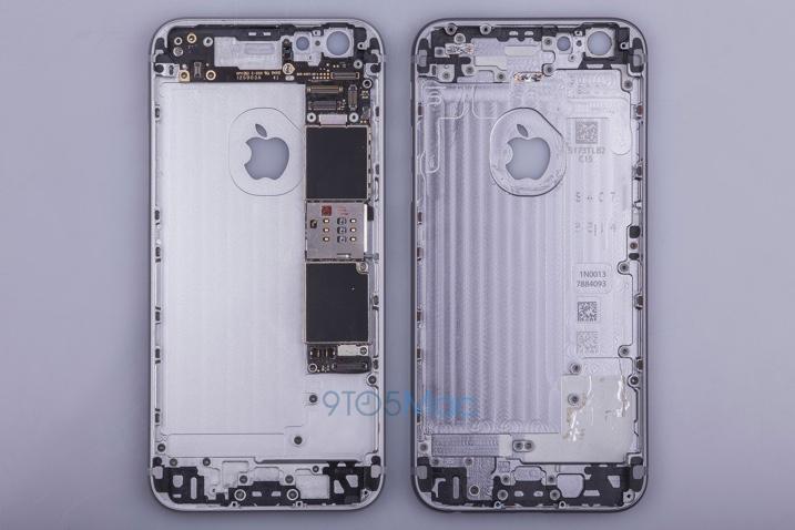 Iphone_6S_LTE_3