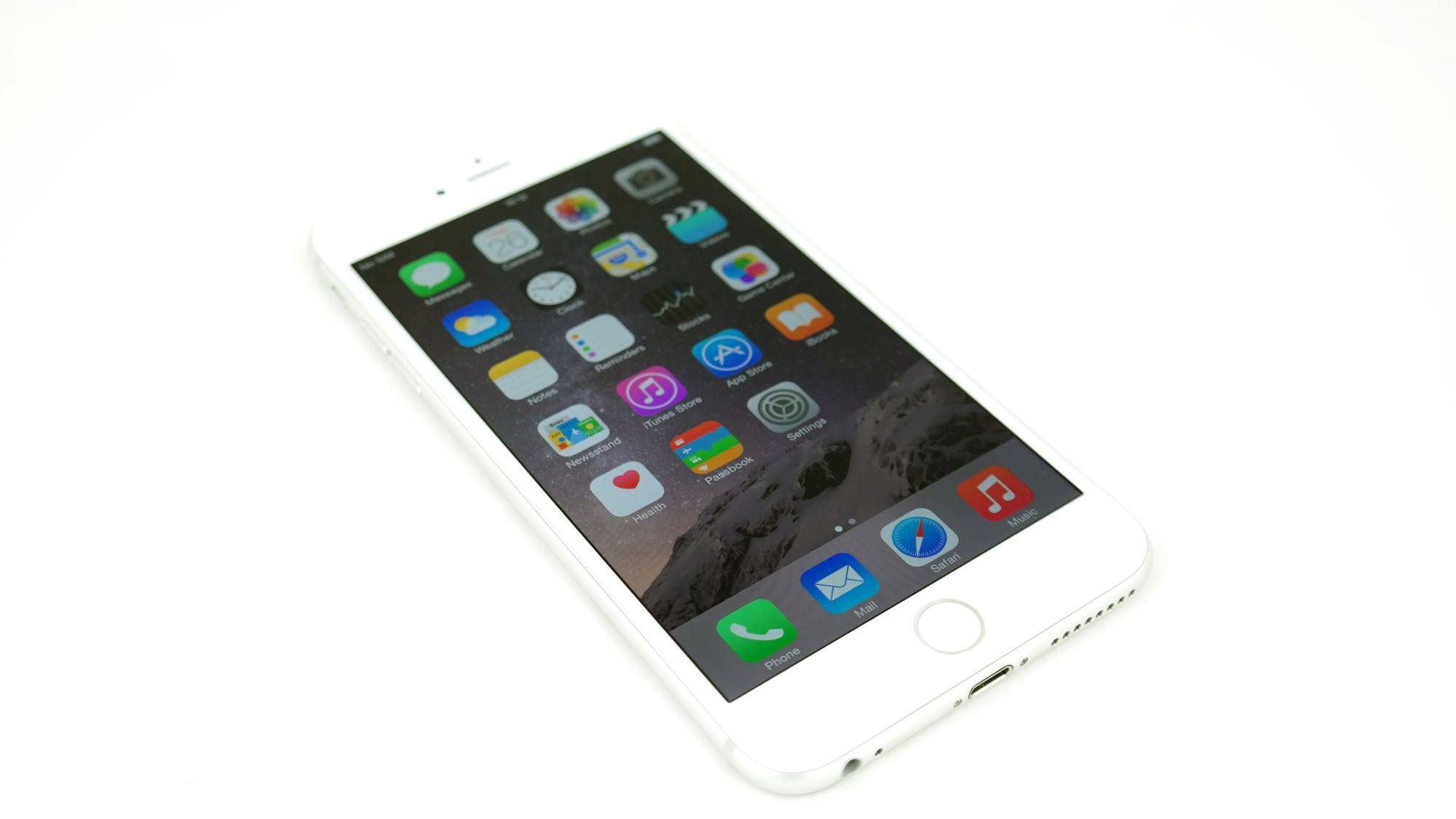 Apple_Iphone_6_01