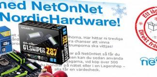 Jul_nordichardware_Netonnet