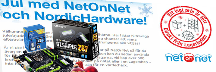 Jul_nordichardware_Netonnet