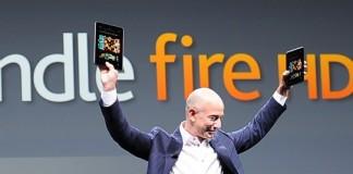 Kindle_FireHD