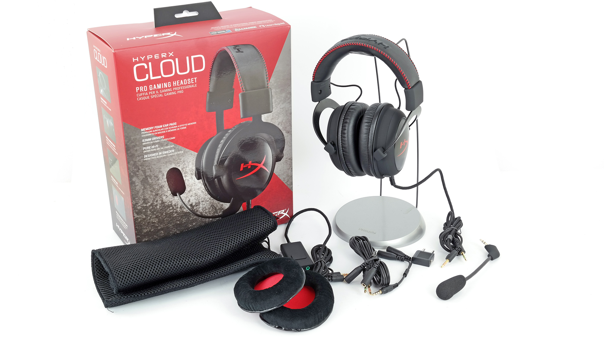 Kingston_HyperX_Cloud_01