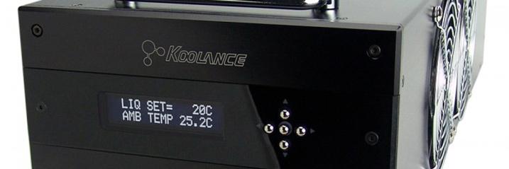 Koolance_717