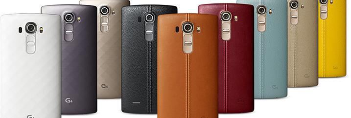 LG-G4_leather