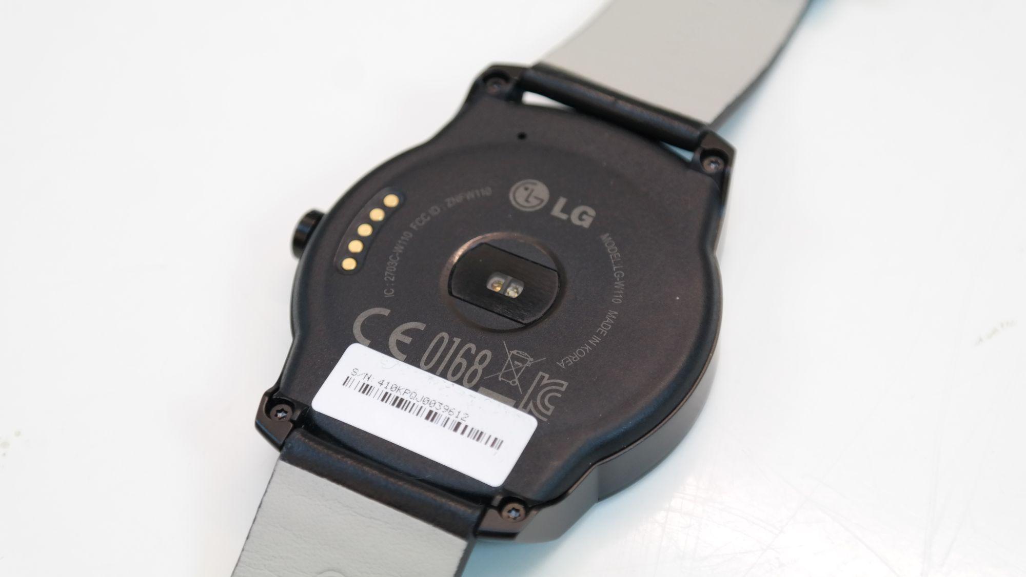 LG_GWR_005