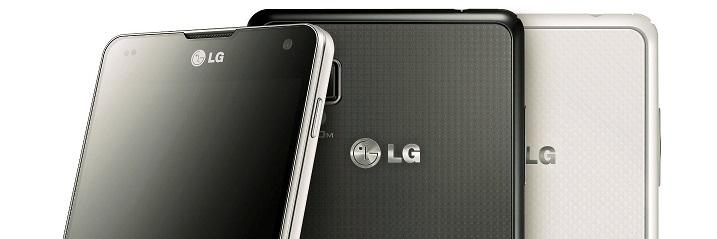 LG_Optimus_G