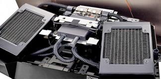 LaptopGX700Cooling