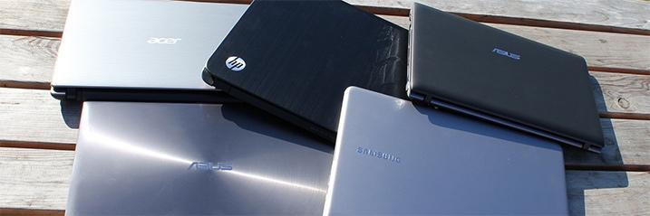 Laptops_x5