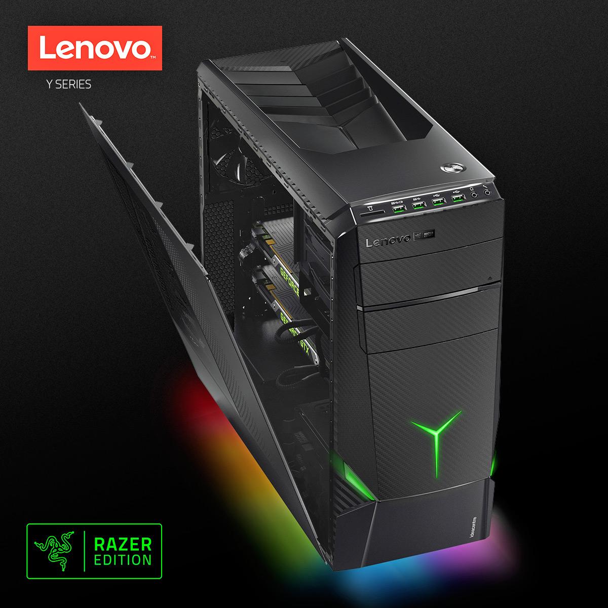 LenovoRazer2