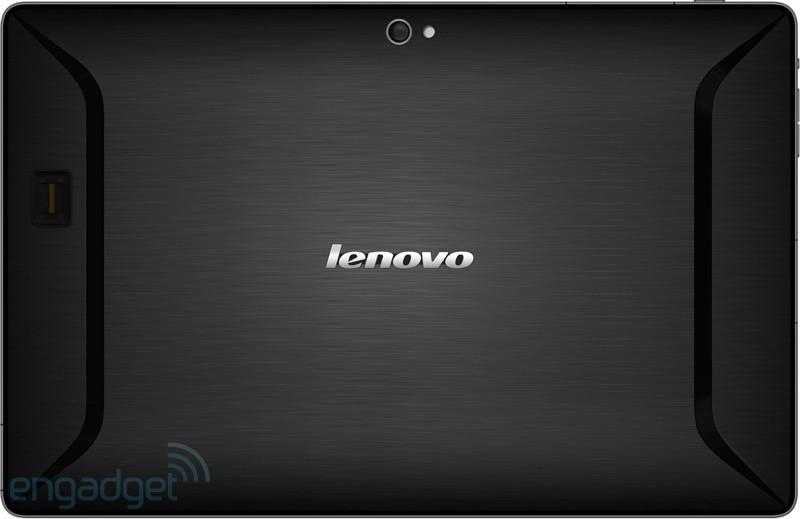 Lenovo_Kal-El1