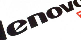 Lenovo_logga