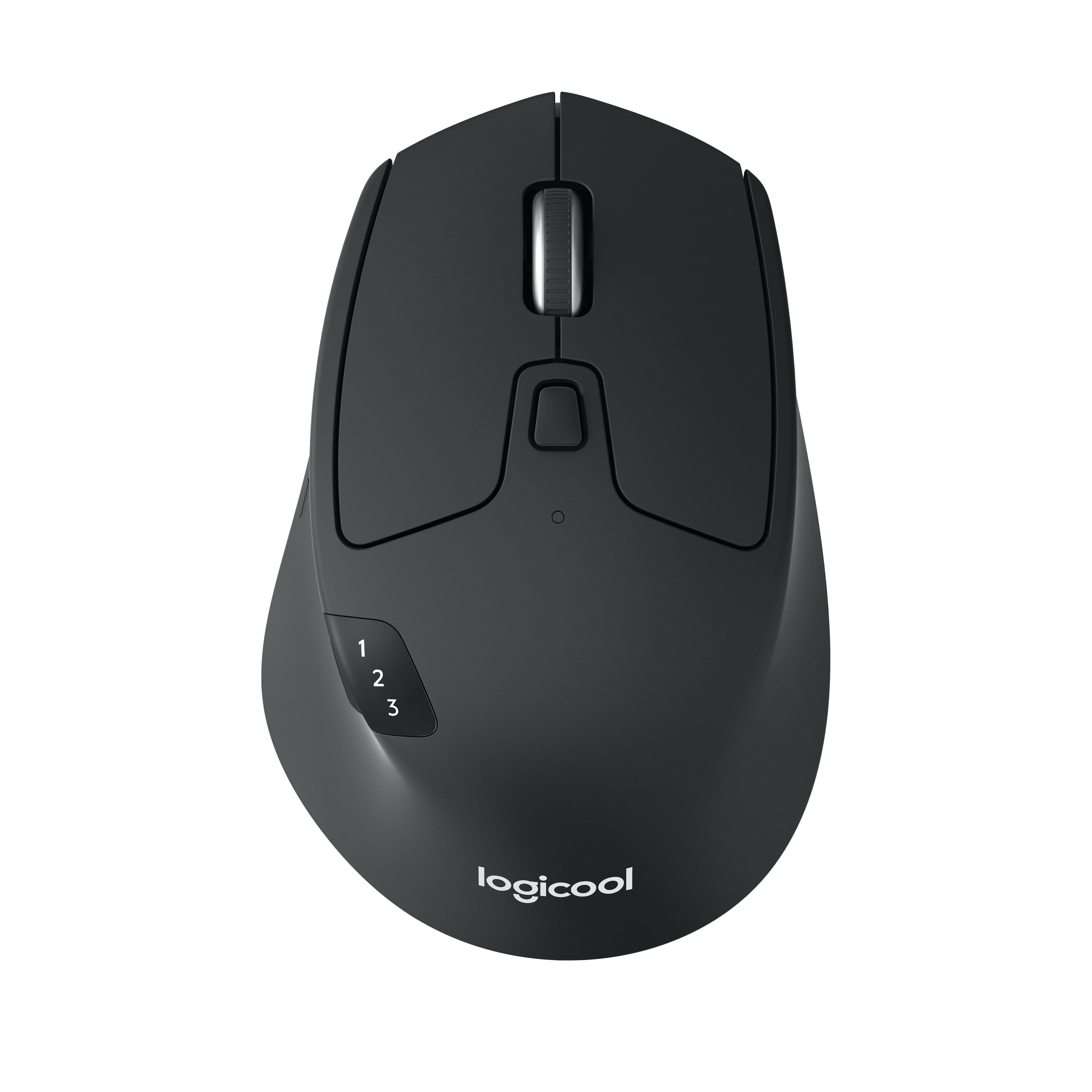 Logitech_M270_Triathlon_Multi-Device_Wireless_Mouse