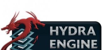 LucidLogix_Hydra