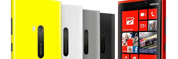 Lumia920_717