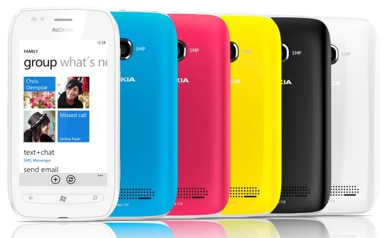Lumia_710
