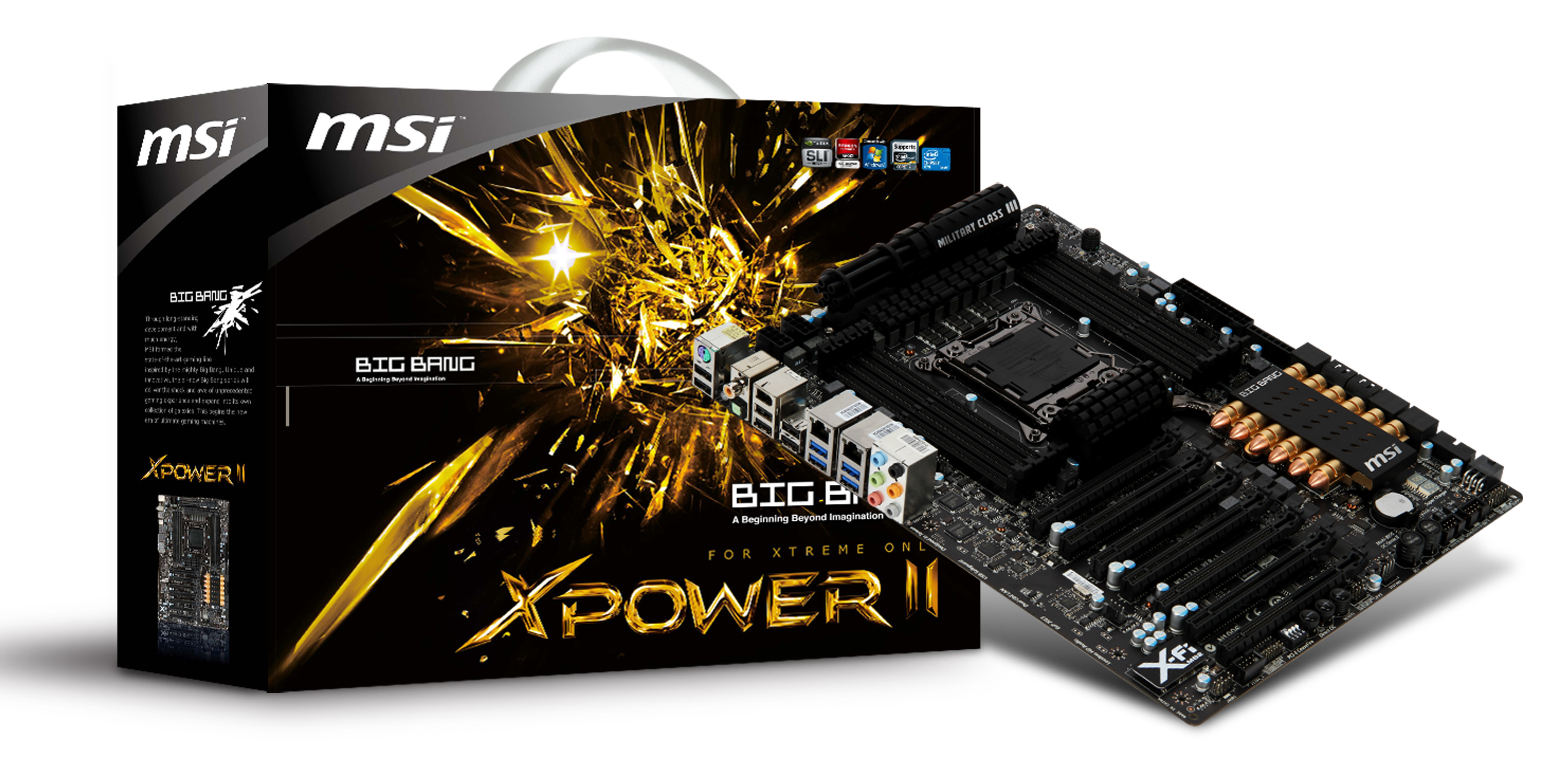 MSI-Big-Bang-XPower-II_picture_boxshot
