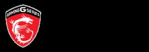 MSI-Logos