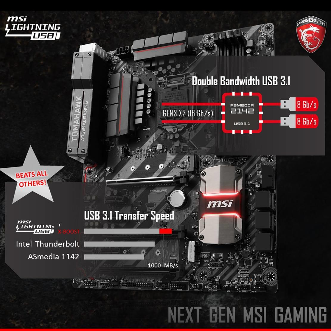 msi-z270-tomahawk-motherboard