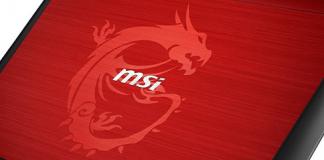 MSI_GT70DE_front