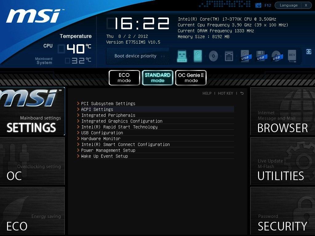 MSI_z77_settings