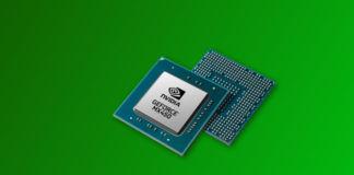 Geforce MX 450