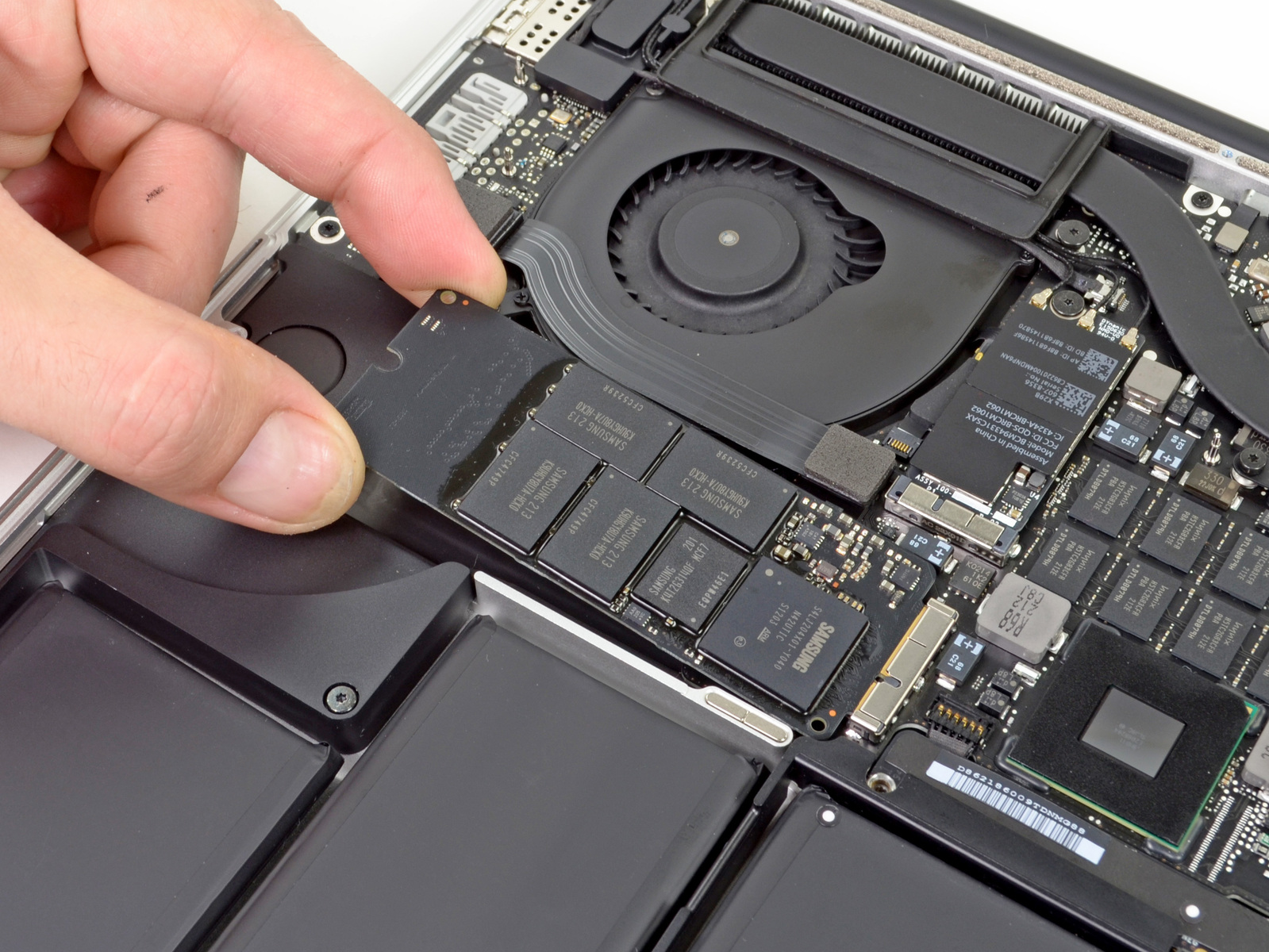 MacBookPro_diss3