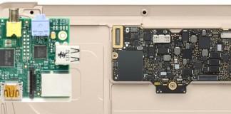 Macbook_vs_raspberry_pi