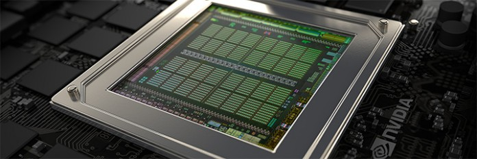 https://www.nordichardware.se/images/labswedish/nyhetsartiklar/Grafik/Geforce%20_GTX_980Ti/fullimages/Maxwell_GPU.jpg