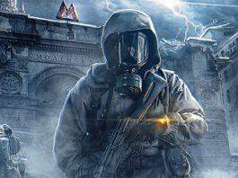 Metro Exodus systemkrav Adrenalin Edition 19.2.2 Beta
