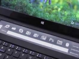Microsoft_Displaycover