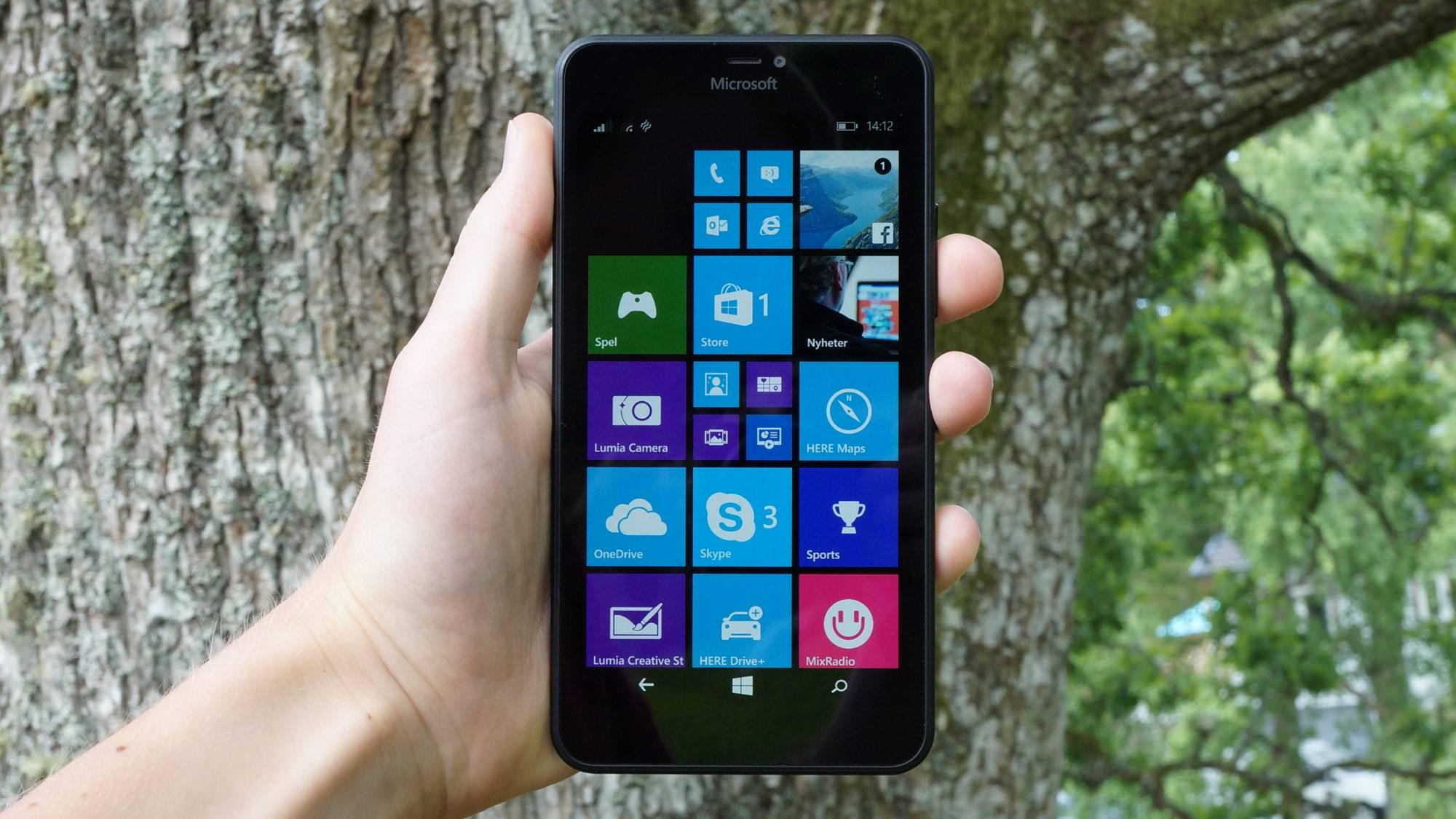 Microsoft_Lumia_640_XL_Recension_forsta