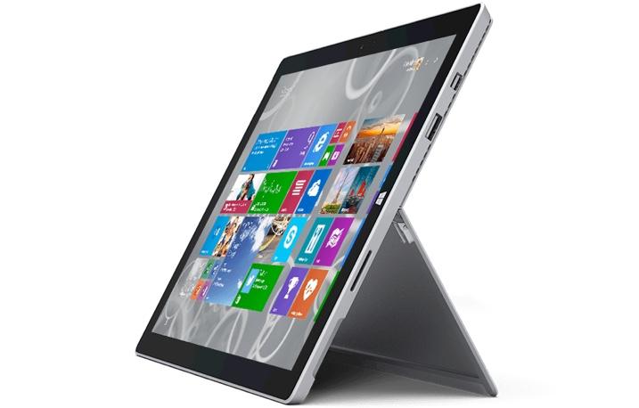 Microsoft_Surface_Pro_3_2