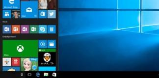Microsoft_sekretess_717_2
