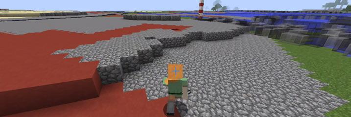 MinecraftSverige