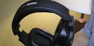 MionixNash20