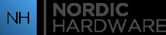 NordicHardware