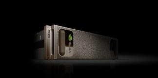 Nvidia DGX-1