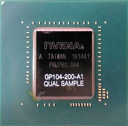 NVIDIA-GP104-GPU