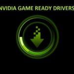 säkerhetshål Geforce 430.64 WHQL 430.39 411.70 WHQL GeForce 398.36 WHQL Geforce 398.82 WHQL 419.17 WHQL Game Ready Geforce 431.18