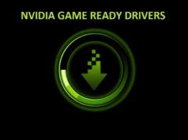 Geforce 441.41 Stormland ReShade 440.97 WHQL säkerhetshål Geforce 430.64 WHQL 430.39 411.70 WHQL GeForce 398.36 WHQL Geforce 398.82 WHQL 419.17 WHQL Game Ready Geforce 431.18
